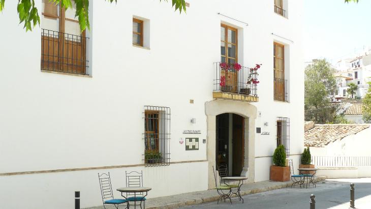 Restaurant_La Serena1