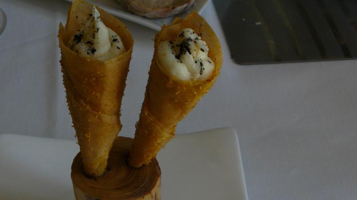 Restaurant_La Serena10