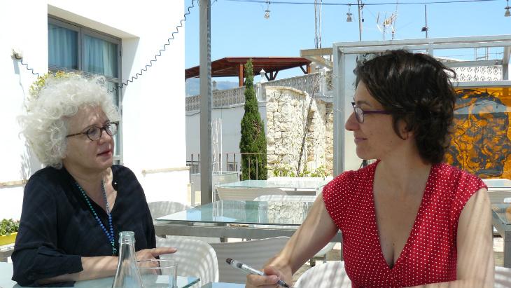 Restaurant_La Serena14