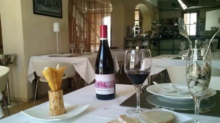 Restaurant_La Serena3