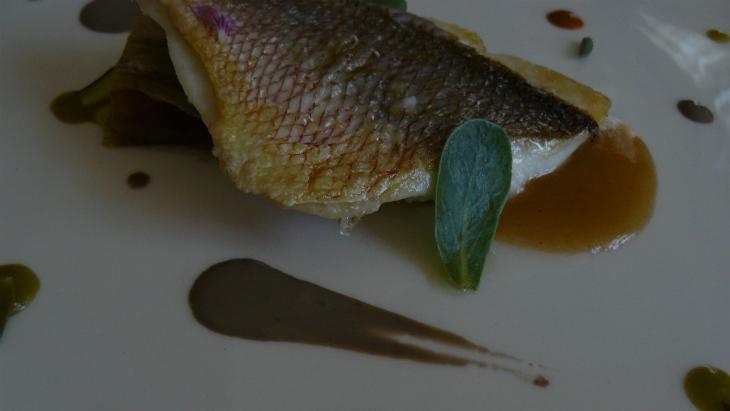 Restaurant_La Serena5