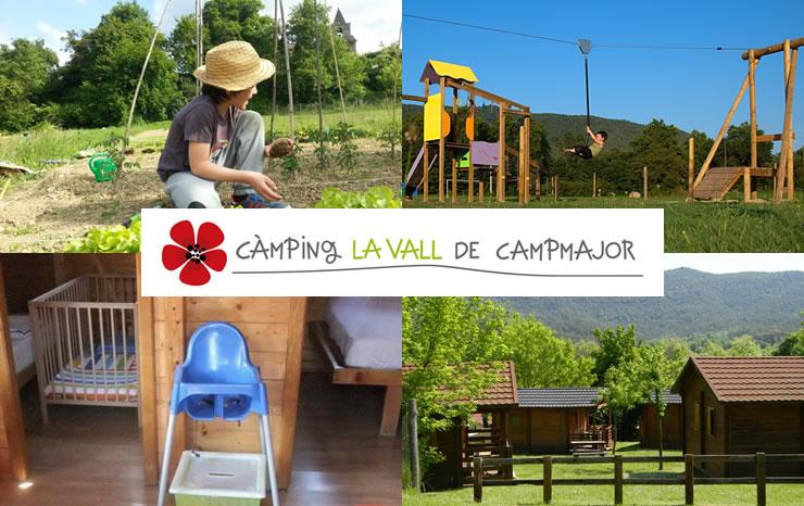 campmajor (1)