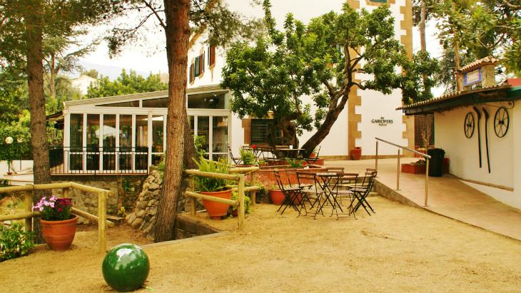 Restaurant_Els Garrofers10