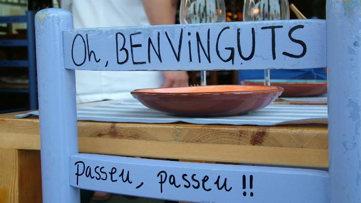 Restaurant_Taverna Cal Barber12