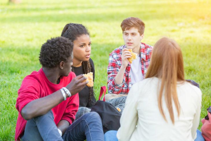 adolescents-730