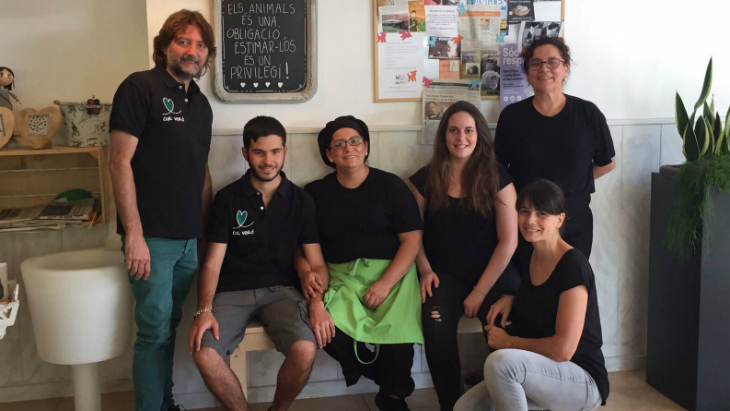 Restaurant_Cor Verd2