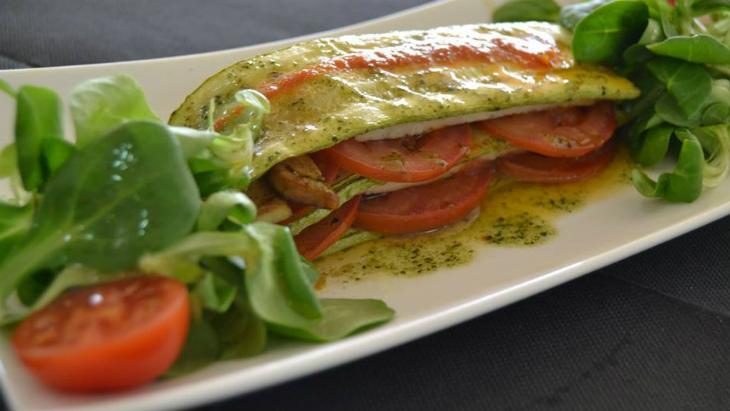 Restaurant_Cor Verd5