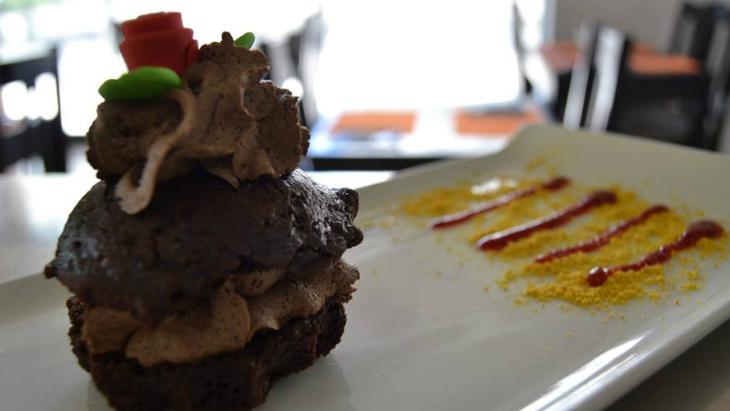 Restaurant_Cor Verd9