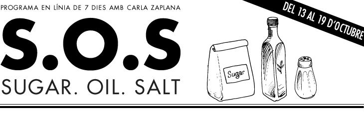 capcalera_sos