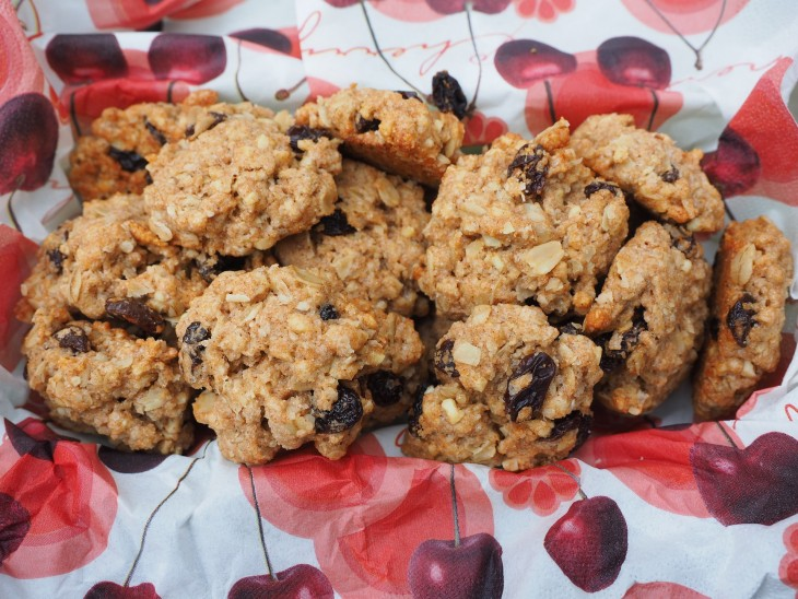cookies-780011_1920