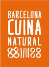 logo_bcncuinanatural