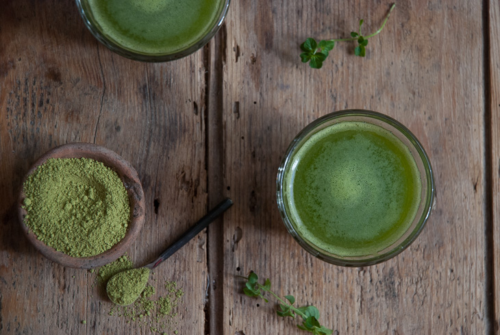 zumo-verde-detox-1