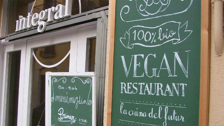 Restaurant_Integral1
