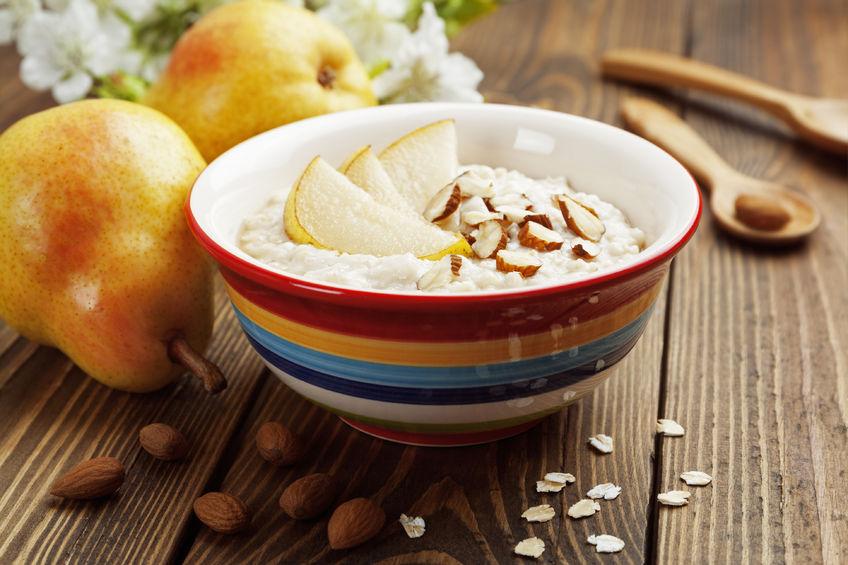 Porridge Ets_Soy