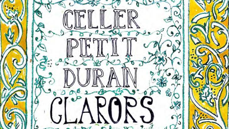 Vi Saludable_Petit Duran7