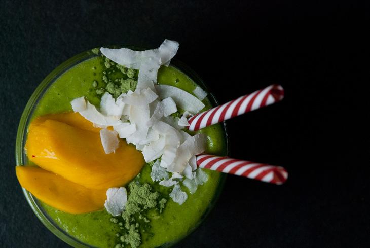 batido-verde-cilantro-2