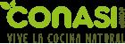 logo_conasi