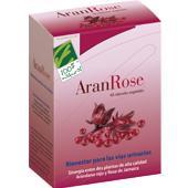 Aranrose-MW