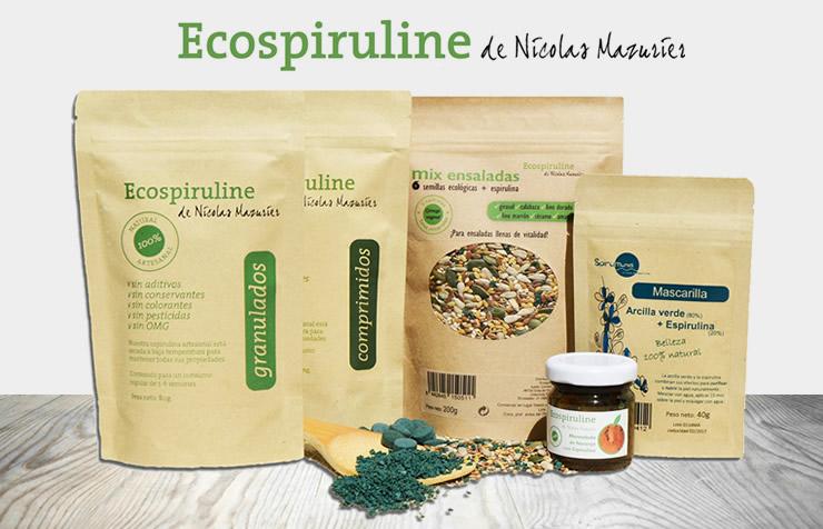 ecospiruline_740