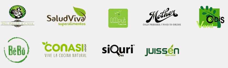 superaliments-sponsors