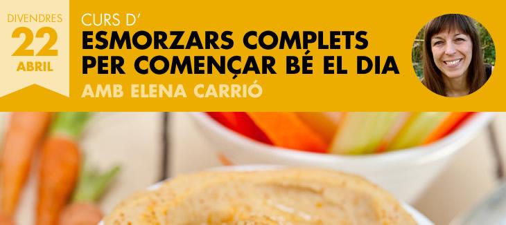 capcalera_esmorzars