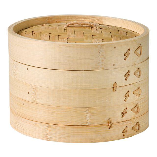 vaporera-typhoon-bambú-rené