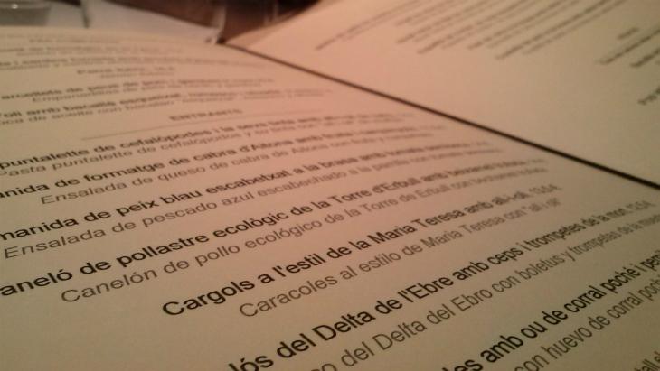 Restaurant_Ferreruela10