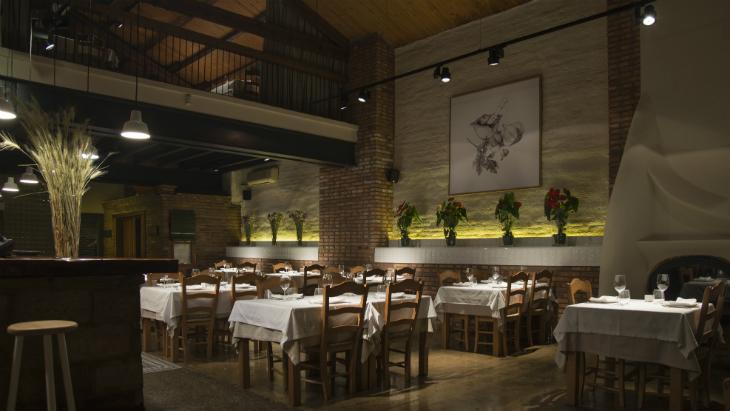 Restaurant_Ferreruela9