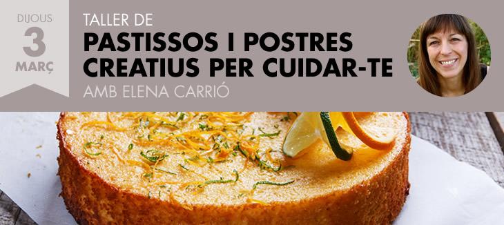 capcalera_postres