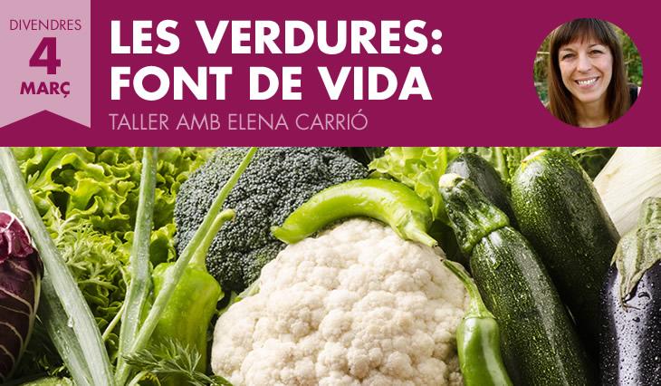 capcalera_verdures