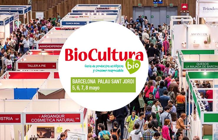 biocultura_740