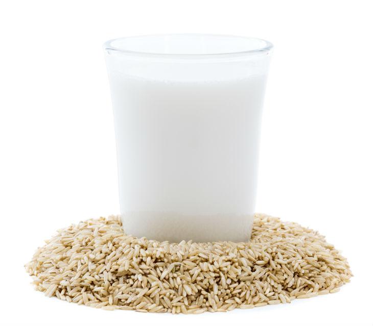 beguda arròs-730