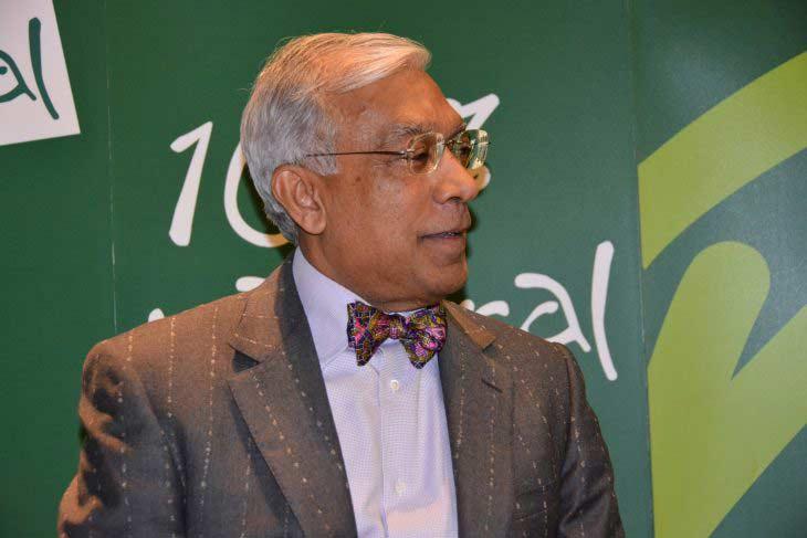 Entrevista Abdulkalam Shamsuddin 3