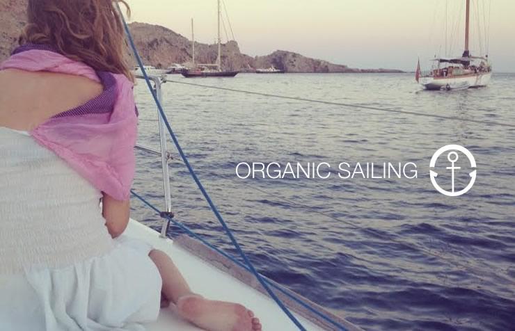 organic_740