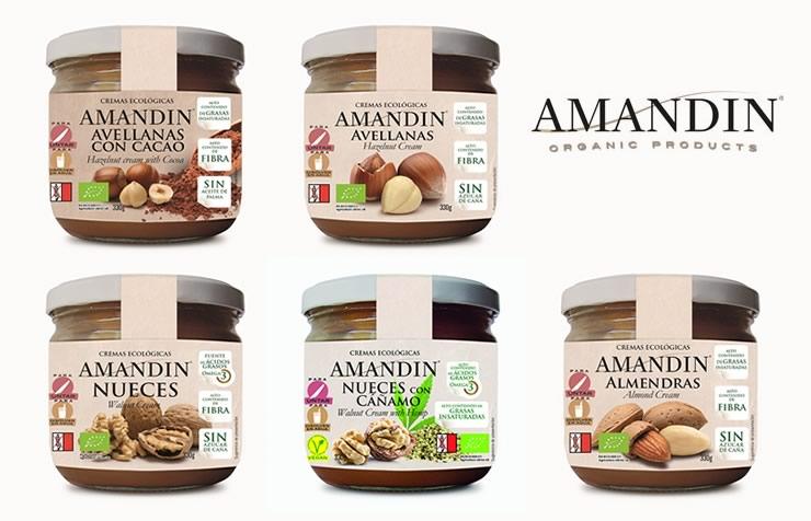 amandin_740 (2)
