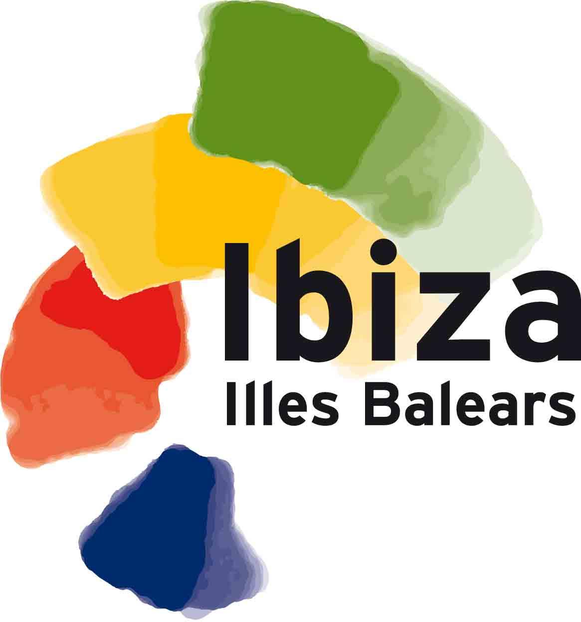 Ibiza Illes Balears