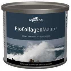 procollagenmatrix