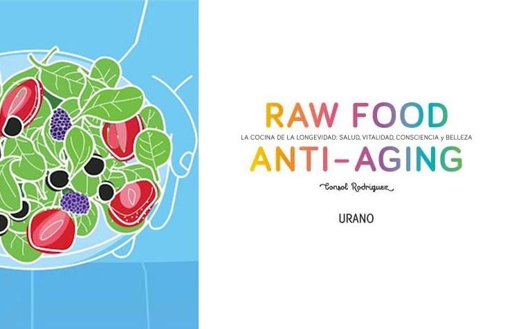 rawfood_740 (1)
