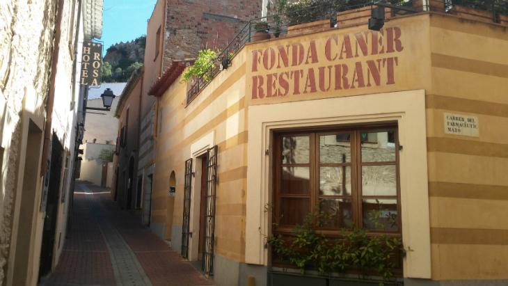 Restaurant_Fonda Caner13