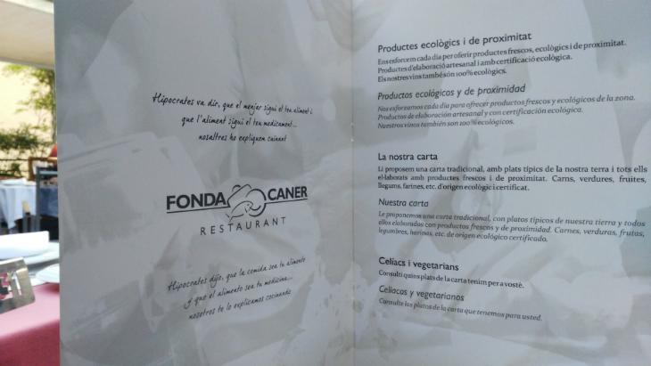 Restaurant_Fonda Caner2