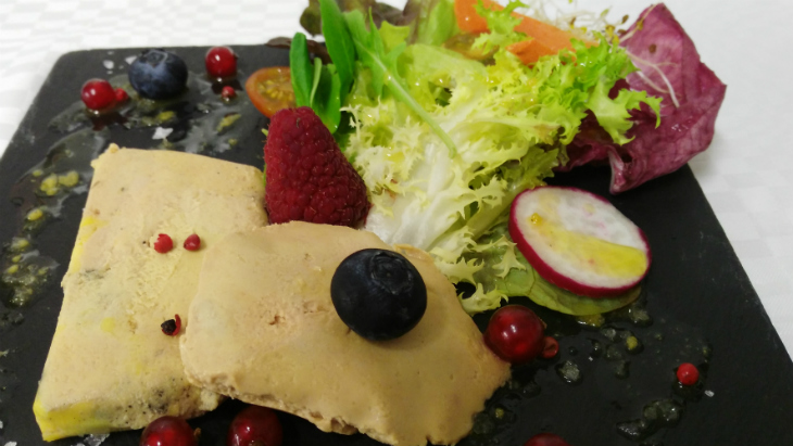 Restaurant_Fonda Caner7