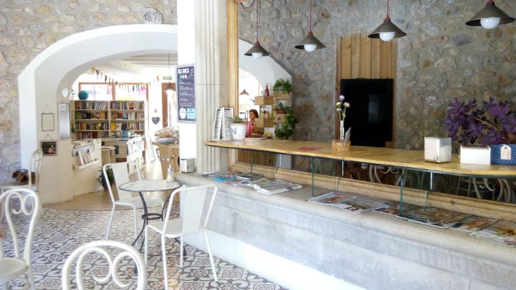 Restaurant_la Pau1