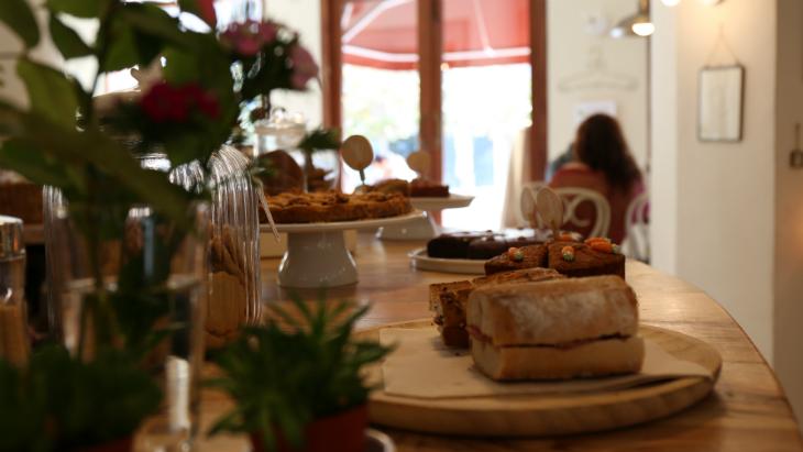 Restaurant_la Pau5