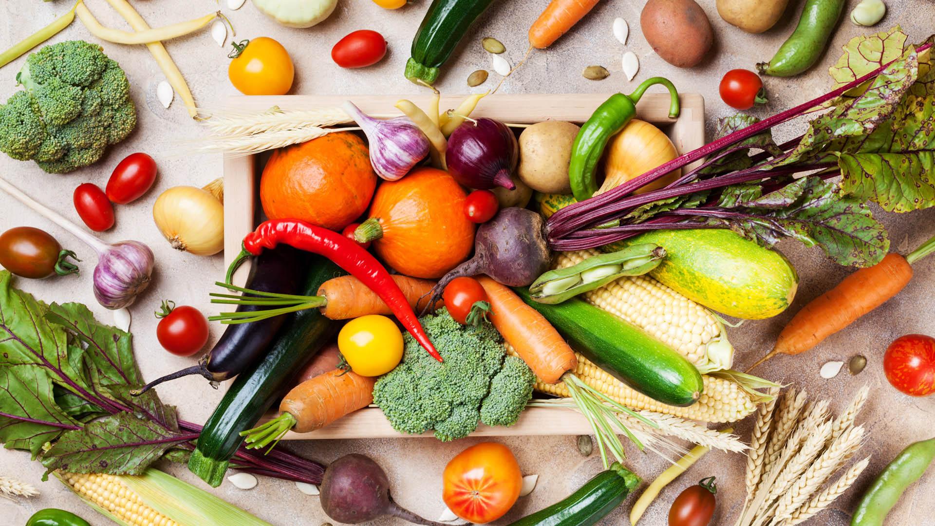 cistella fruita i verdura