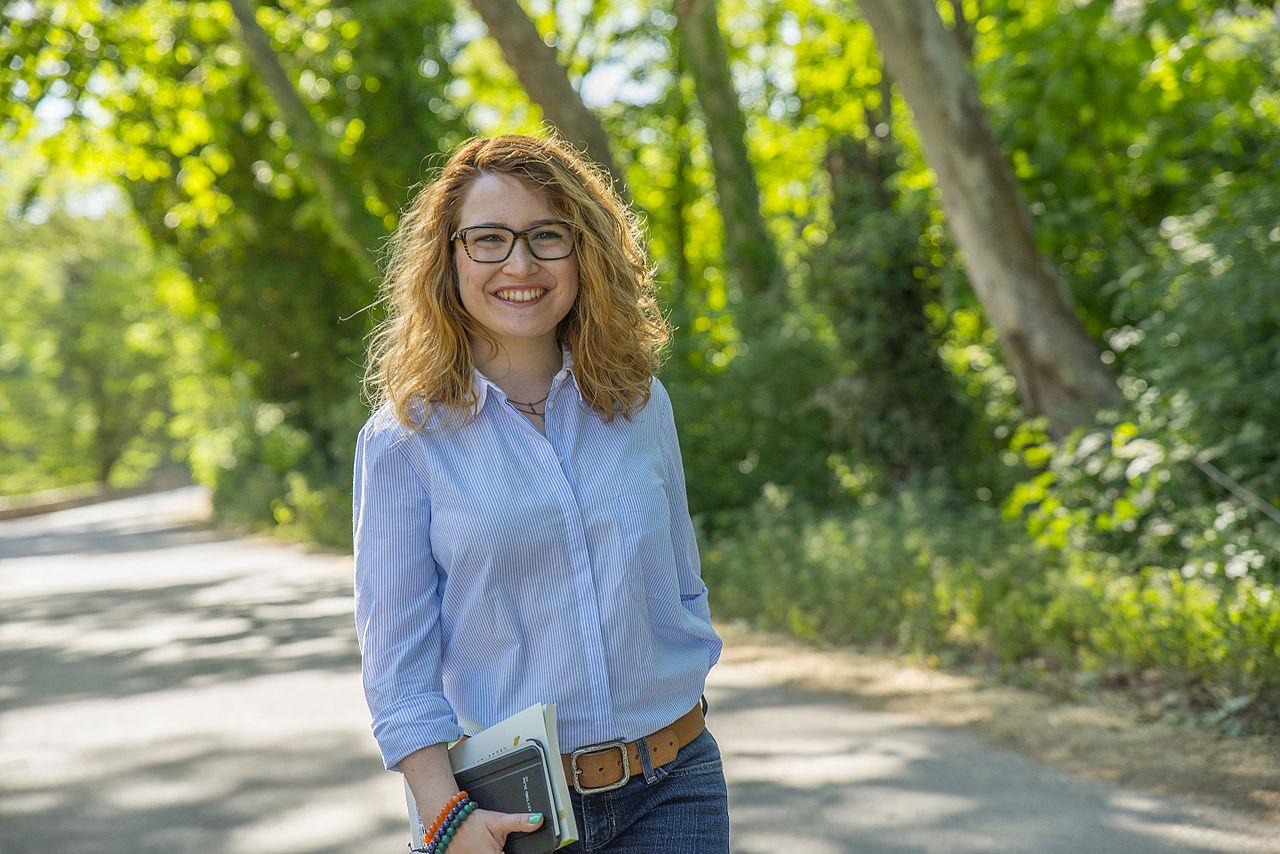 txell-costa-periodista-escriptora