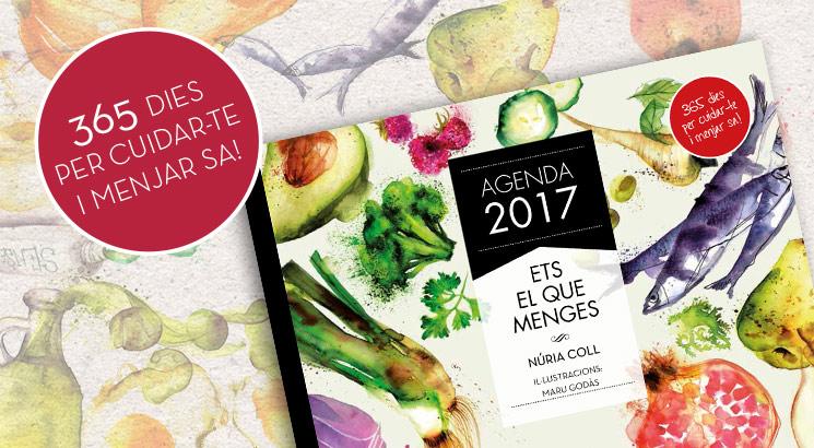 foto Agenda d'Etselquemenges 2017 - 1