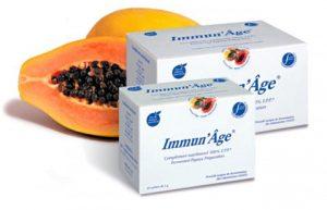 immunage