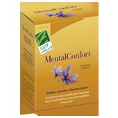 metalconfort