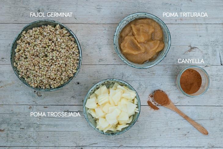 snack-sarraceno-manzana-canela-TXT-CAT