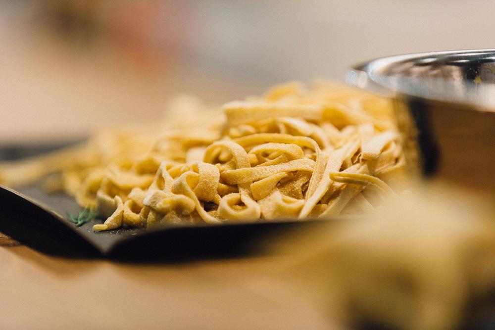 El parany de les calories: aliments reals enfront de productes buits